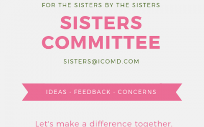 Sisters Committee